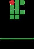 Logo do Campus Araguaína, ir para a página inicial do campus.