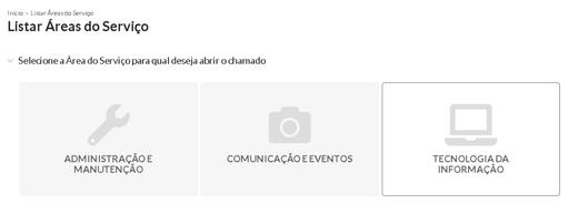areas_servico.png