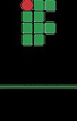 Logo do Campus Colinas do Tocantins, ir para a página inicial do campus.
