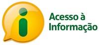 Informações de interesse coletivo ou geral divulgadas pelo IFTO.