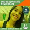 Alice Menezes