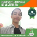 Northon Alvarenga