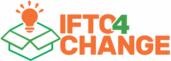 IFTO FOUR CHANGE