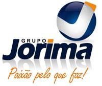 Grupo Jorima