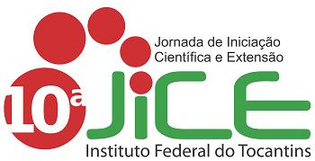 logo-10-jice.jpg