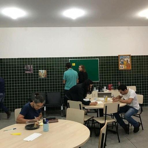 participantes-oficina-equipe-feminina-virtutem-1.jpg