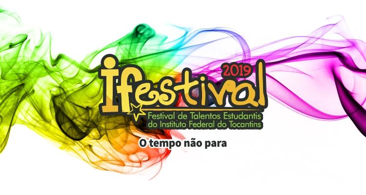 6ª IFestival