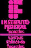 Outubro Rosa – O Campus Colinas do Tocantins apoia esta campanha