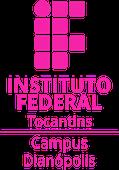 Outubro Rosa – O Campus Dianópolis apoia esta campanha