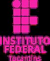 Outubro Rosa – O IFTO apoia esta campanha