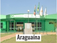 Unidade Araguaína