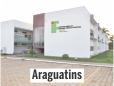 Campus Araguatins