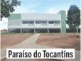 Unidade Paraíso do Tocantins