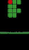 Logo do Campus Avançado Lagoa da Confusão, ir para a página inicial do campus.