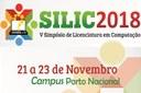 logo-silic.jpg