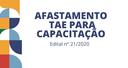 capa-portal-afastamento-tae-capacitacao.png
