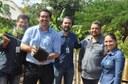 Campus Avançado Formoso do Araguaia promove diversas atividades