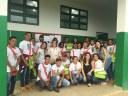 Entrega de kits no Campus Avançado Pedro Afonso 3.JPG