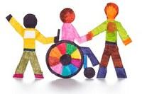 Evento propõe reflexão sobre inclusão