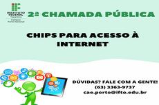 2 chips IFTO Porto.png
