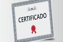 Certificado imagem web.png