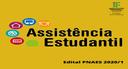 Edital PNAES 2020_1.png