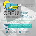 Congresso Brasileiro de Extensão