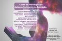 Cópia de Introdução ao Autoconhecimento na Educação. Módulo 1.png
