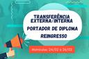 transferencia-externa-portador-diploma-resultado-final.png