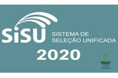 SISU 2020.jpg