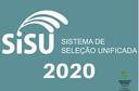 SISU 2020.png