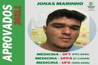 Jonas Marinho IFTO Porto Nacional.jpeg