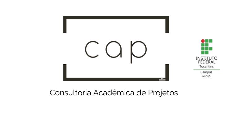 Estudantes do curso de Engenharia do Campus Gurupi lançam empresa Júnior