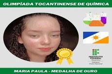 Medalha de ouro OTQ IFTO Porto.jpeg