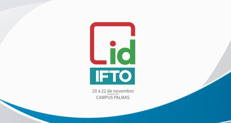 Identidade IFTO apresenta instituição à comunidade tocantinense