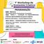 https___workshopeconomiacriativa.4.events_ (1).png
