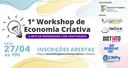 workshop-banner-portal.jpg