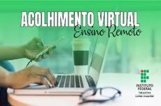 Acolhimento virtual.png