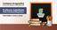 banner-site-prof-substituto-farmacia-bioquimica.png