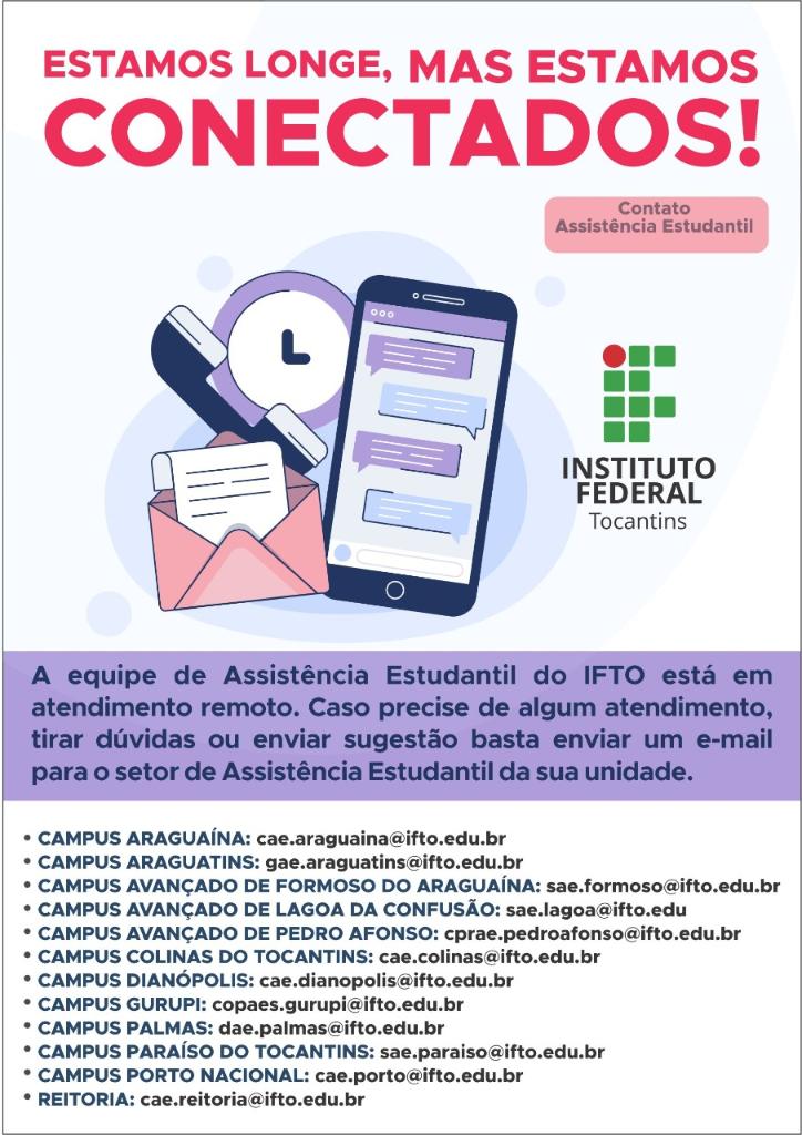 contatos-assistencia-estudantil-ifto