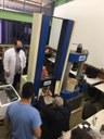 Laboratório Campus Palmas