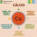 Card - Cálcio - Dianópolis.jpeg