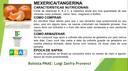 Card - Mexerica - campus Lagoa.png