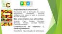 Card - Vitamina C - Campus Pedro Afonso.png