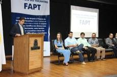 IFTO é empossado no Conselho Estadual de Ciência e Tecnologia