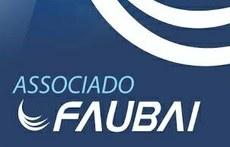 Associado à FUBAI