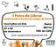 IFeira de Libras: conhecendo a escrita da Língua de Sinais