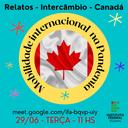 CONVITE_EVENTO_INTERCAMBIO.png