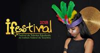 IFTO promove Festival de Talentos Estudantis