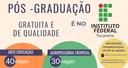 PÓS GRADUAÇÃO (4).png